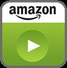 Amazon-rental-large