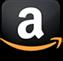 icon-amazon-buy