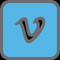 vimeo-small